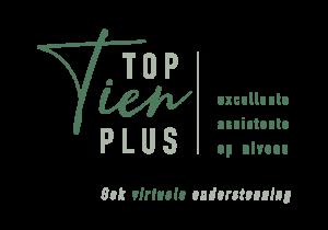 TopTienPlus_logo compleet