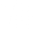 TopTienPlus-logo-wit